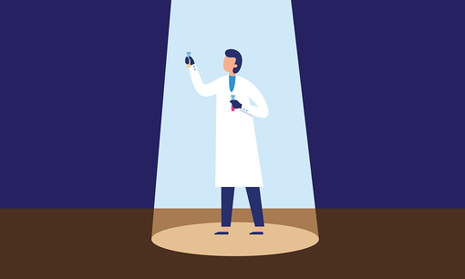 Scientist_Spotlight_Graphic