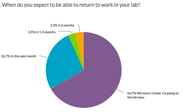covide return to work